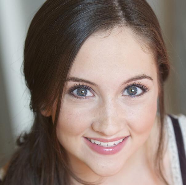 Katherine-Koller